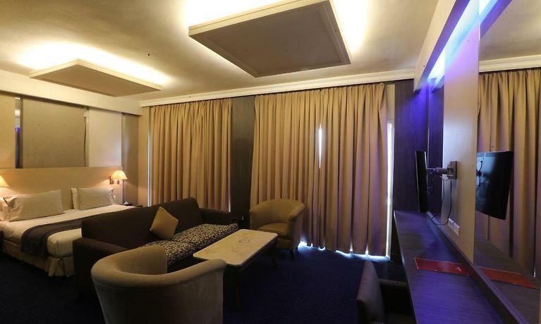 Padova Hotel Beirut